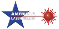 American Laser Enterprises, LLC.